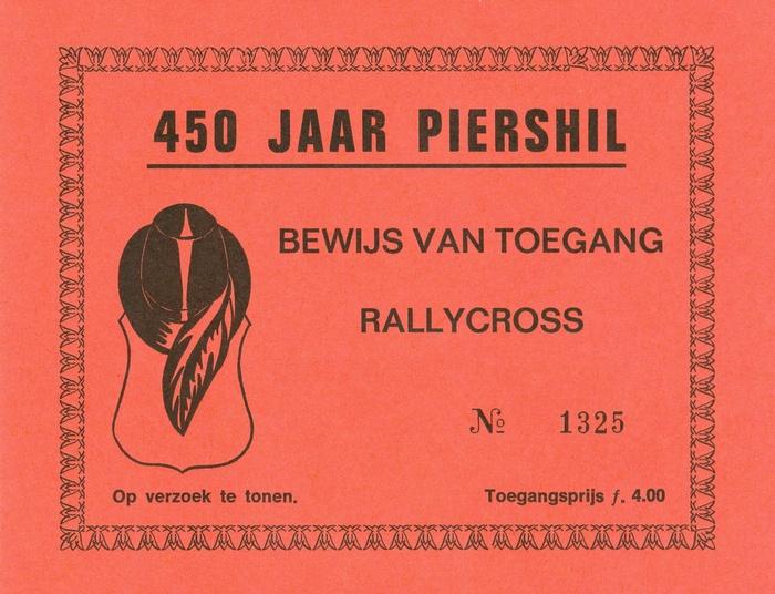 piershil-450jaar-bewijsvantoegang-rallycross-volwassene