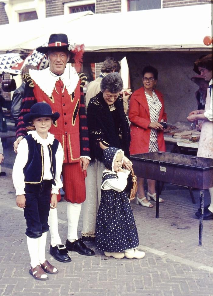 piershil-450jaar-famjverhoeven-kinderenberkhout