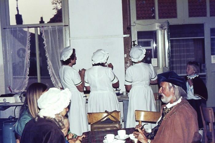 piershil-450jaar-kraam-dhrmevrverheijpols-corbokhout