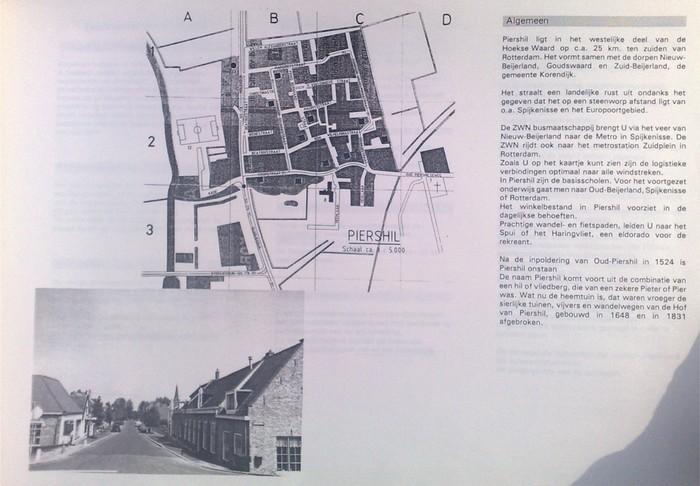 piershil-5herenhuizen-brochure-schoutenbv-02