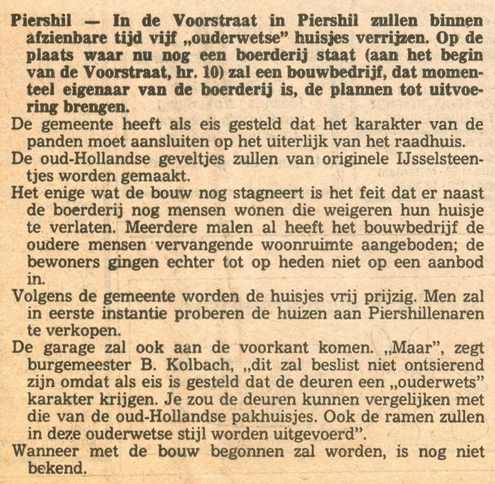 piershil-5herenhuizen-knipsel-8feb1978-01