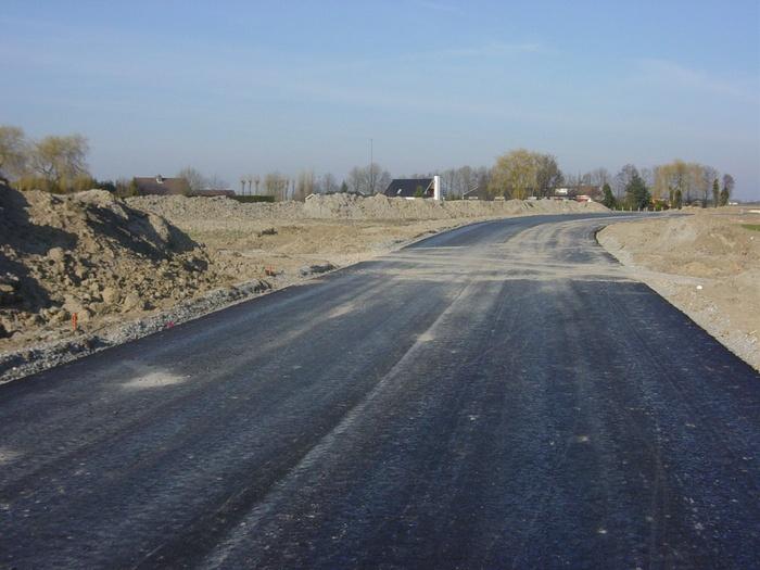 piershil-aanleg-buitenom-16mrt2003-05