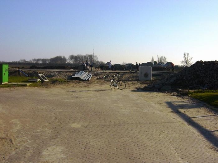 piershil-aanleg-buitenom-16mrt2003-19