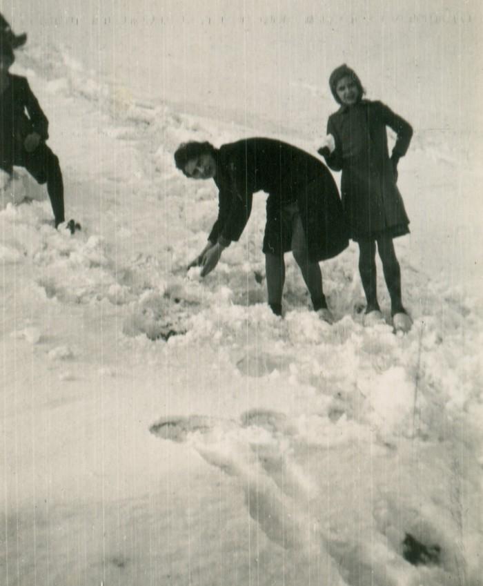 piershil-aanwasseka-aartjehannahoepel-1943