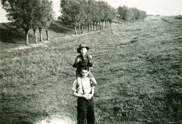 piershil-aanwasseka-janushoepelenantontol-1943