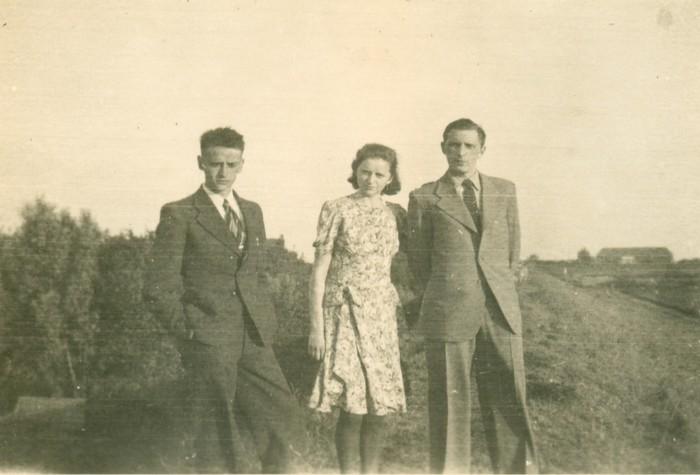 piershil-aanwasska-janusmariekooshoepel-1946