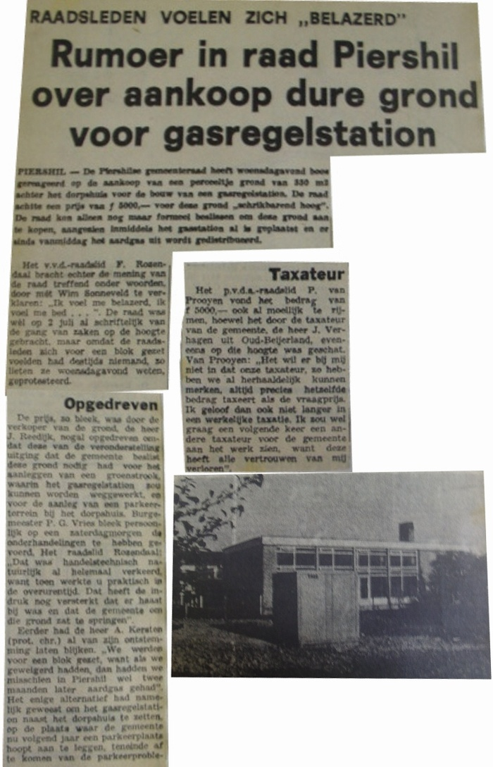 piershil-aardgas-knipsel-10sept1971