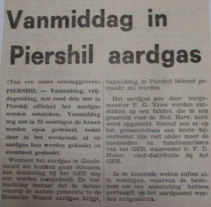 piershil-aardgas-knipsel-13sept1971