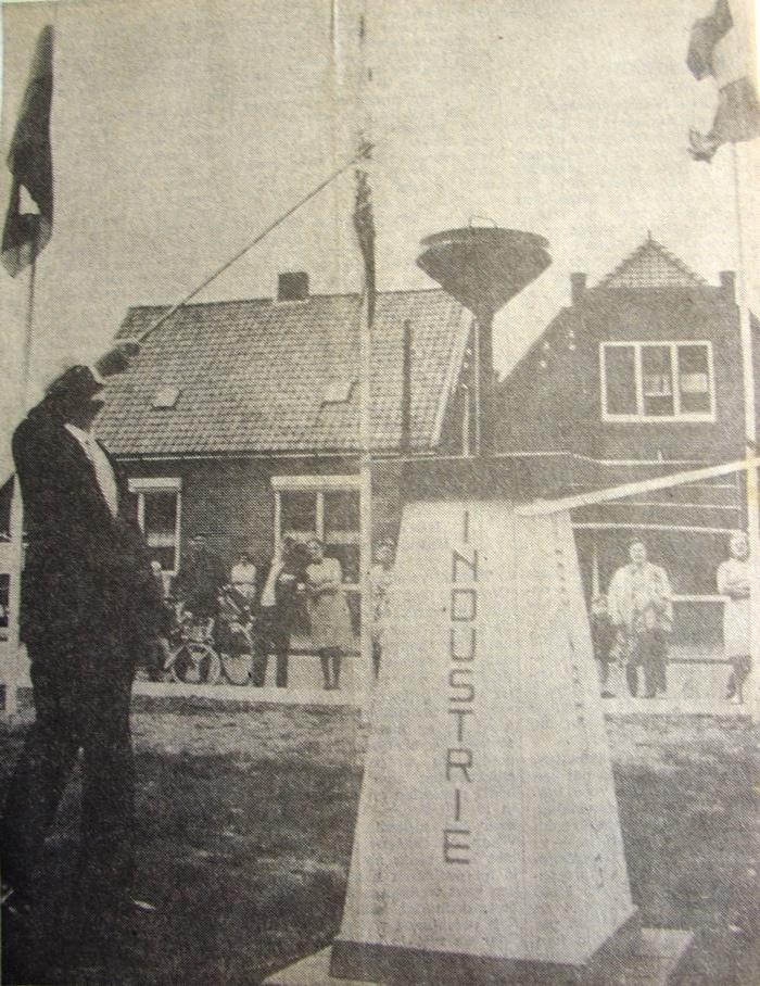 piershil-aardgas-knipsel-1971
