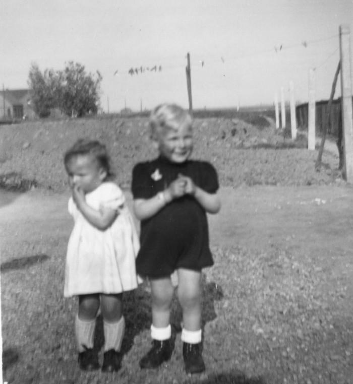 piershil-achtertuin-heullaan1-1950