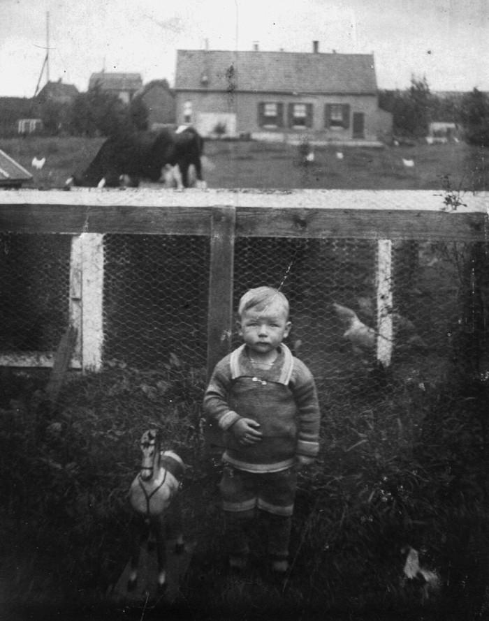 piershil-adrianus-verhagen-1927