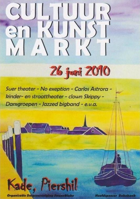 piershil-affiche-kunstcultuurmarkt-2010