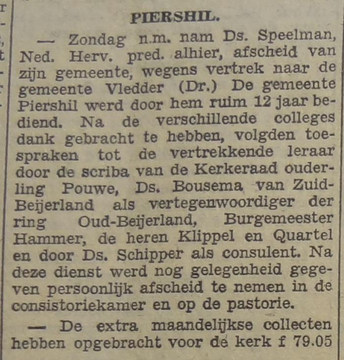 piershil-afscheid-dominee-speelman-okt1947