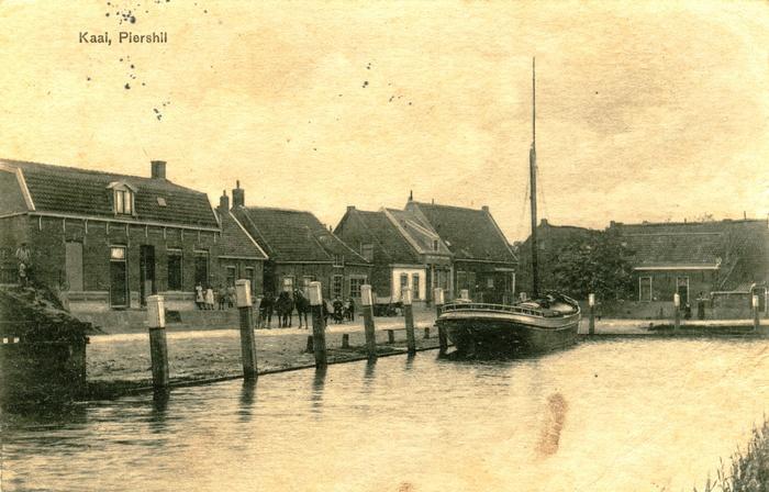 piershil-ansicht-1919-kaai