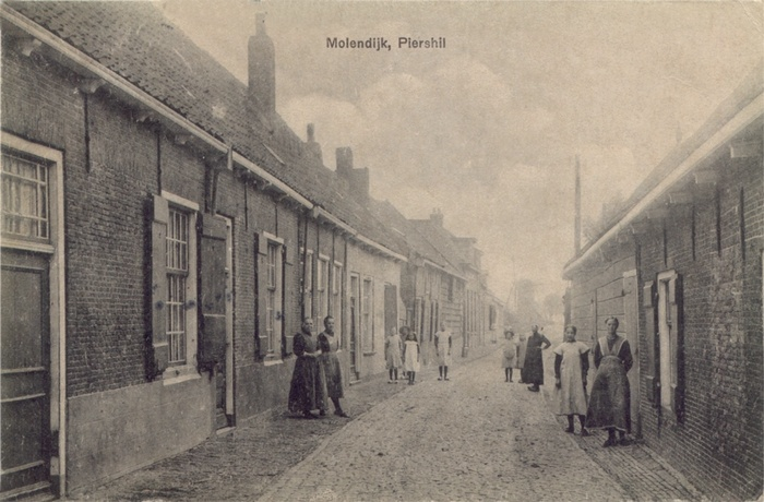 piershil-ansicht-1919-molendijk