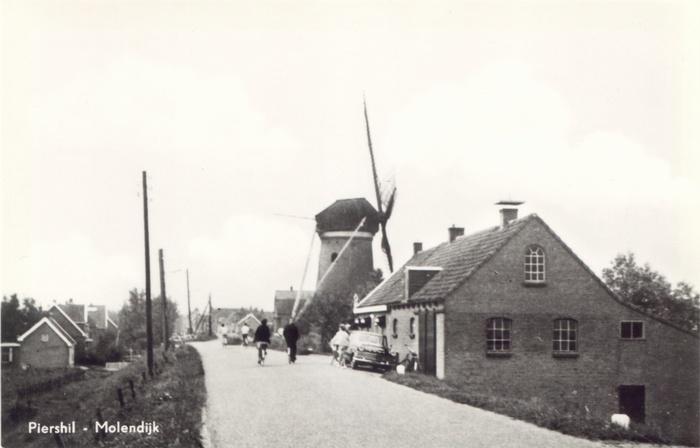 piershil-ansicht-achterberg-serie1-molendijk