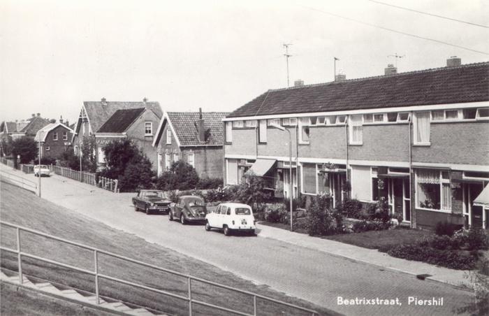 piershil-ansicht-achterberg-serie2-beatrixstraat