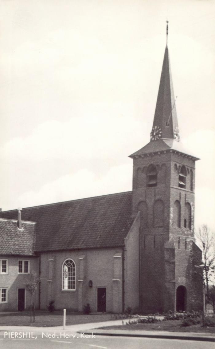 piershil-ansicht-achterberg-serie3-kerk