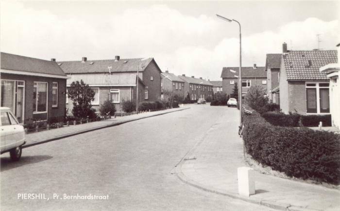 piershil-ansicht-achterberg-serie3-prinsbernhardstraat
