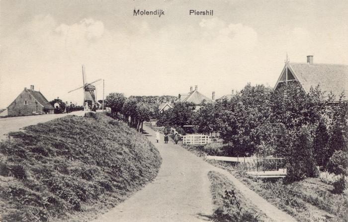 piershil-ansicht-bezemer-serie1-molendijk