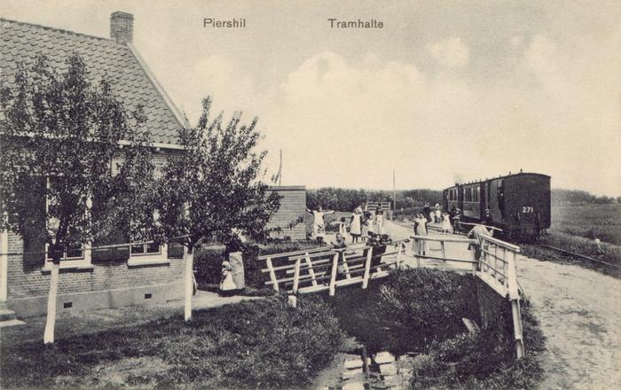 piershil-ansicht-bezemer-serie1-tramhalte