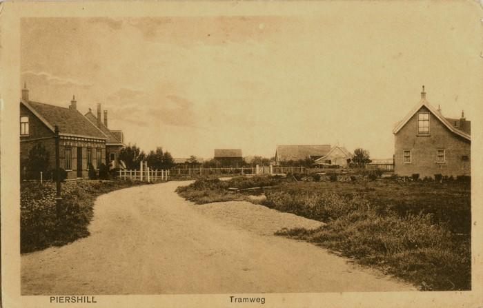 piershil-ansicht-poldervaart-tramweg