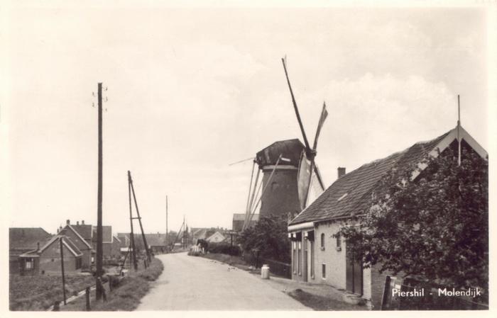 piershil-ansicht-pouwe-serie1-molendijk