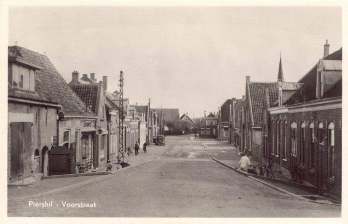 piershil-ansicht-pouwe-serie1-voorstraat