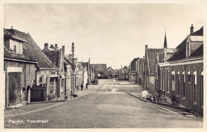 piershil-ansicht-pouwe-serie3-voorstraat