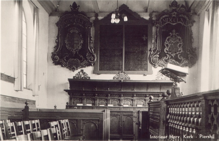 piershil-ansicht-pouwe-serie4-kerk