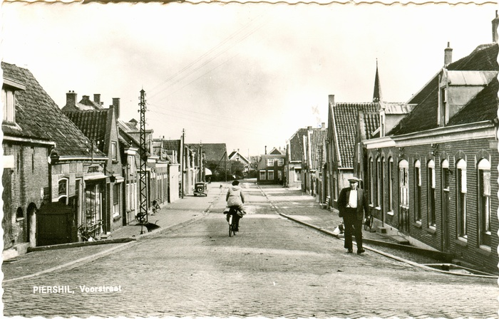 piershil-ansicht-pouwe-serie5-voorstraat