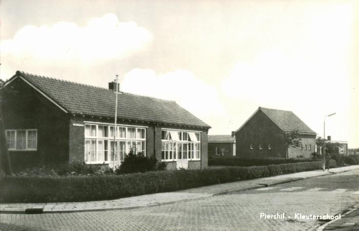 piershil-ansicht-roest-serie3-kleuterschool