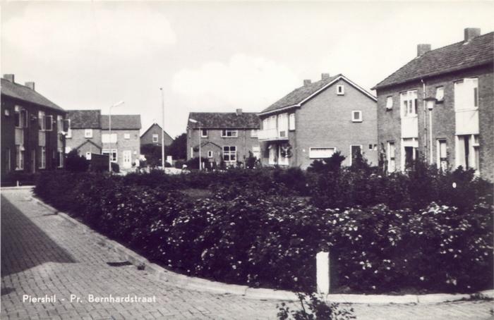 piershil-ansicht-roest-serie3-prinsbernhardstraat