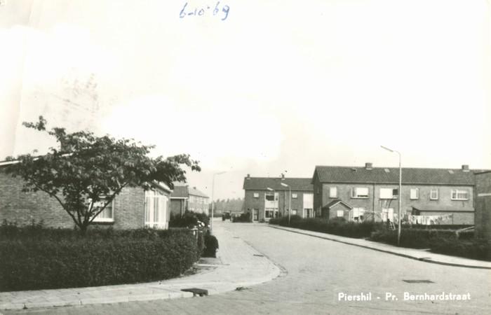 piershil-ansicht-roest-serie3-prinsbernhardstraat2