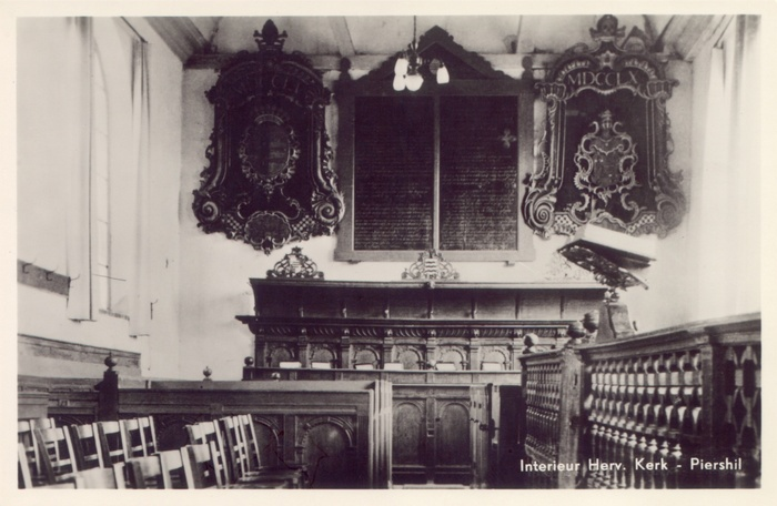 piershil-ansicht-roest-serie5-kerk