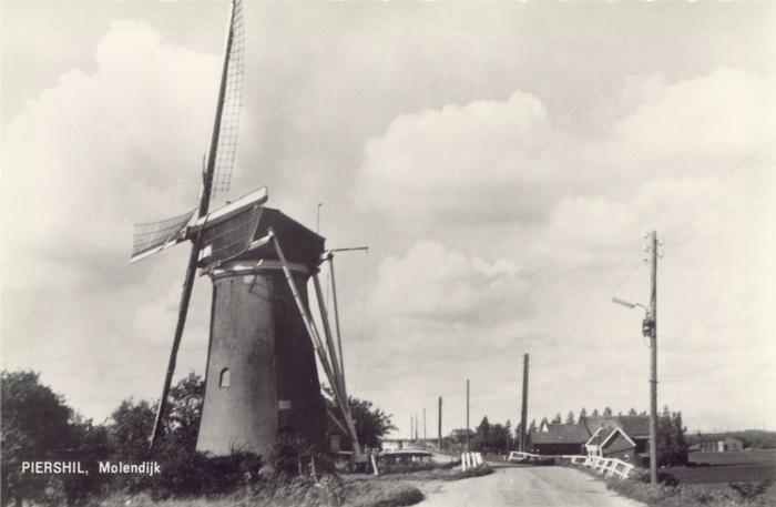 piershil-ansicht-roest-serie6-molendijk
