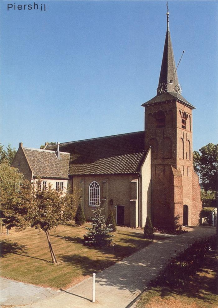 piershil-ansicht-spelt-kerk