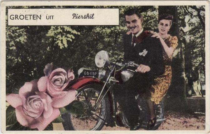 piershil-ansicht-tot1920-fantasie-04