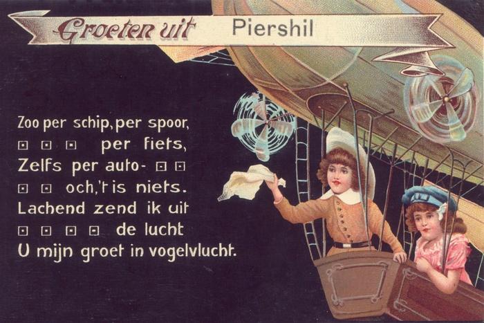 piershil-ansicht-tot1920-fantasie