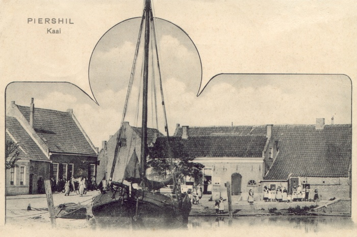 piershil-ansicht-tot1920-haven