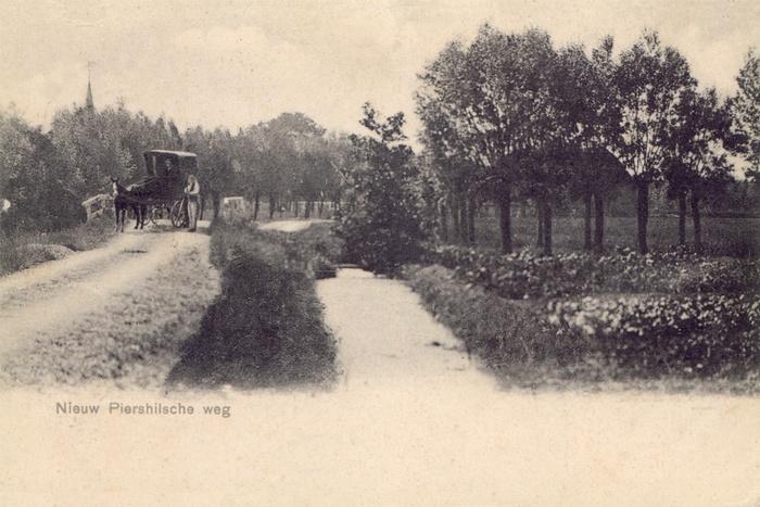 piershil-ansicht-tot1920-oudpiershilscheweg