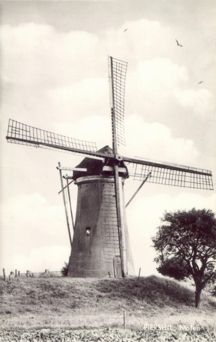piershil-ansicht-vanandel-molen