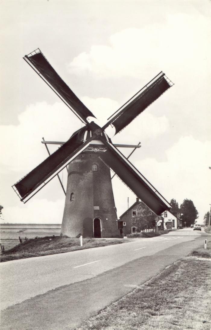 piershil-ansicht-vankrimpen-molen