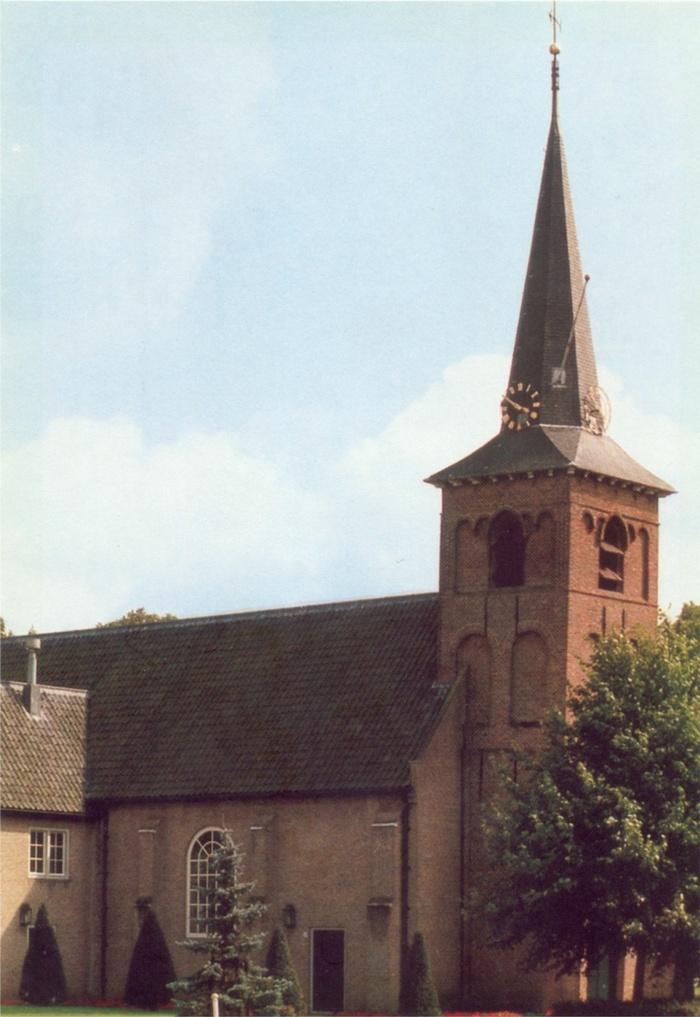 piershil-ansicht-vantrappen-serie1-kerk