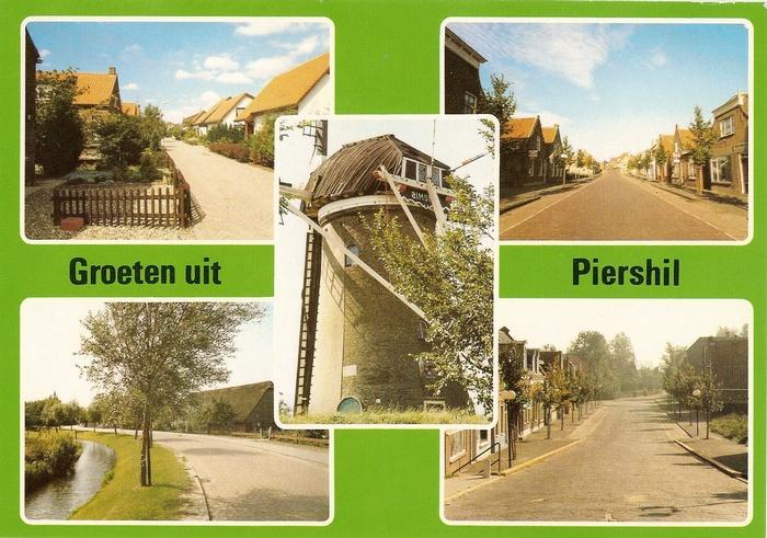 piershil-ansicht-vantrappen-serie1-vijfluik-groen