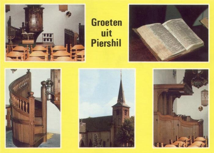 piershil-ansicht-vantrappen-serie1-vijfluik-kerk