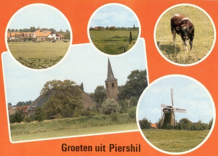 piershil-ansicht-vantrappen-serie1-vijfluik-oranje