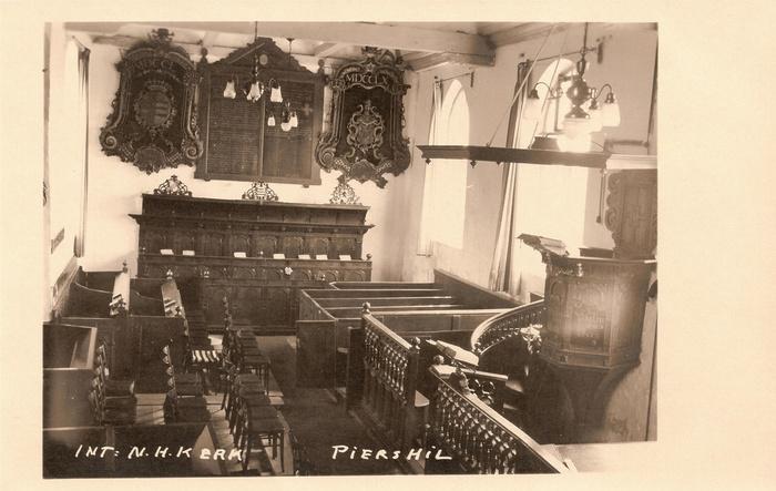 piershil-ansicht-wittetekst-kerk