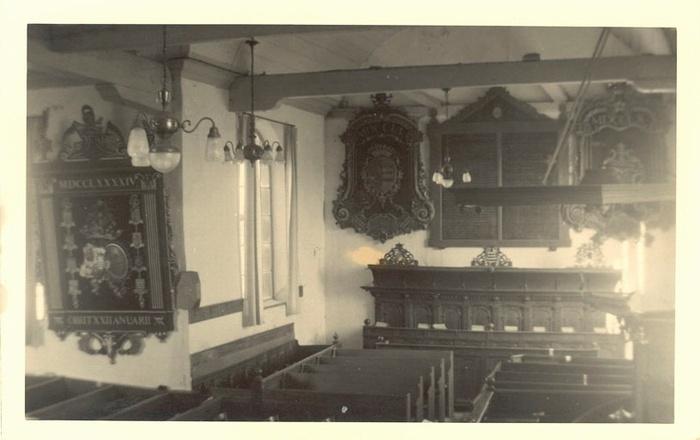 piershil-ansicht-zondertekst-kerk