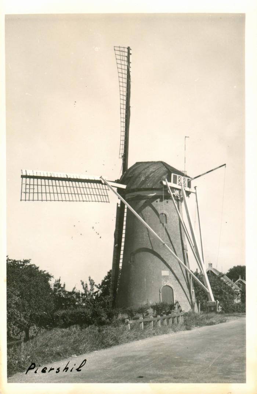piershil-ansicht-zondertekst-molen